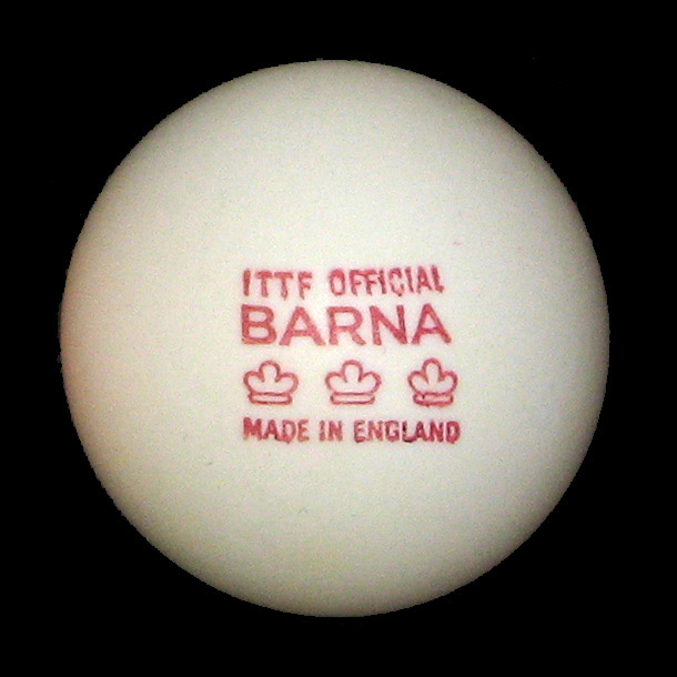table_tennis_ball_BARNA38+++.jpg