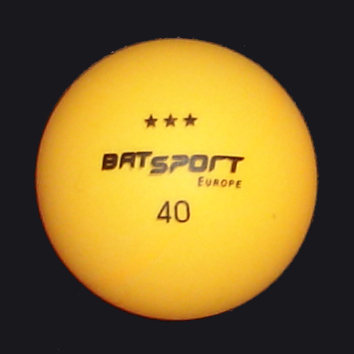 Tischtennisball_BATSPORT40+++orange.jpg