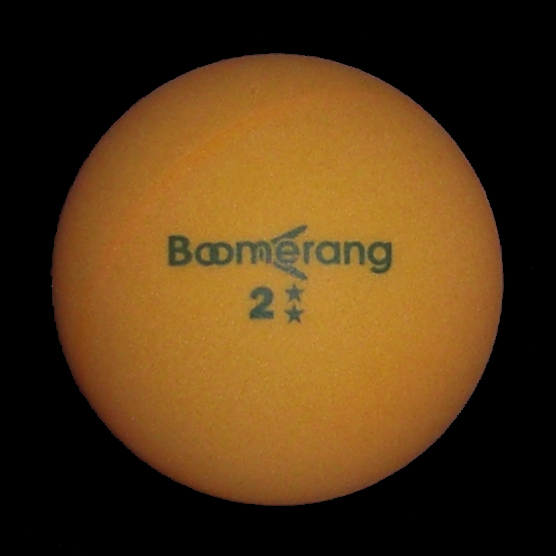 table_tennis_ball_Boomerang40++orange.jpg