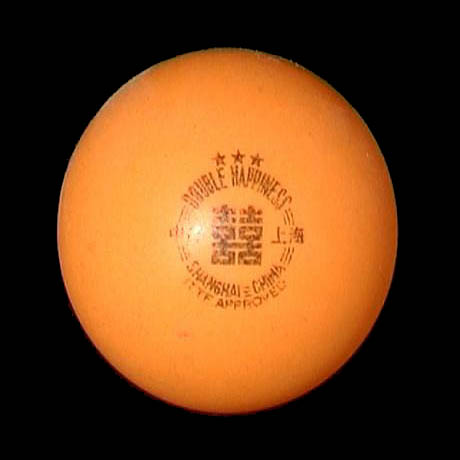 table_tennis_ball_DOUBLE_HAPPINESS38+++orange.jpg