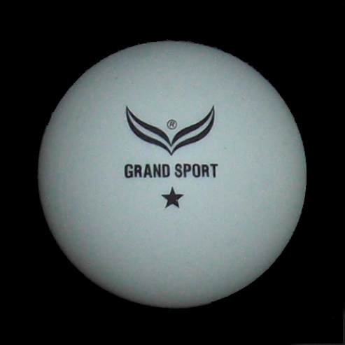 table_tennis_ball_GRAND_SPORT40+.jpg