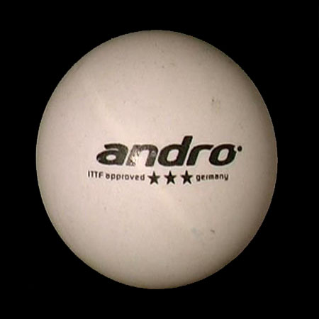 table_tennis_ball_andro38+++.jpg