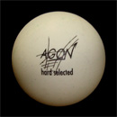 table_tennis_ball_AGON38_kl.jpg