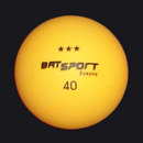 table_tennis_ball_BATSPORT40+++orange_kl.jpg
