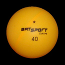 Tischtennisball_BATSPORT40+orange_kl.jpg