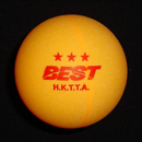 table_tennis_ball_BEST38+++orange_kl.jpg