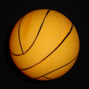 Tischtennisball_Basketball38orange_(3)_kl.jpg