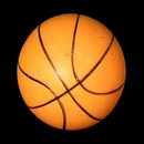 Tischtennisball_Basketball38orange_kl.jpg