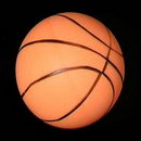 Tischtennisball_Basketball40orange_kl.jpg