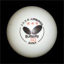 table_tennis_ball_Butterfly40+++_kl.jpg