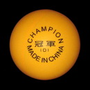 Tischtennisball_CHAMPION40orange_(4)_kl.jpg