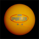 table_tennis_ball_DER_SPORTLER40++orange_kl.jpg