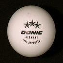 table_tennis_ball_DONIC38+++_(2)_kl.jpg