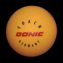 table_tennis_ball_DONIC40orange_(3)_kl.jpg