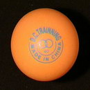 Tischtennisball_DOUBLE_CIRCLE40orange_kl.jpg