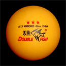 Tischtennisball_DOUBLE_FISH40+++orange_(2)_kl.jpg