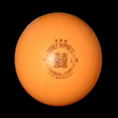 table_tennis_ball_DOUBLE_HAPPINESS38+++orange_kl.jpg