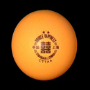 table_tennis_ball_DOUBLE_HAPPINESS38++orange_kl.jpg