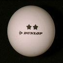 table_tennis_ball_DUNLOP38++_kl.jpg