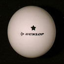 table_tennis_ball_DUNLOP38+_kl.jpg
