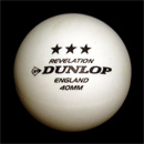 table_tennis_ball_DUNLOP40+++_kl.jpg
