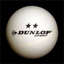 table_tennis_ball_DUNLOP40++_kl.jpg