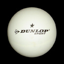 table_tennis_ball_DUNLOP40+_kl.jpg