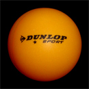 table_tennis_ball_DUNLOP40+orange_kl.jpg