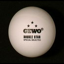 table_tennis_ball_GEWO38+++_kl.jpg