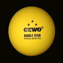 table_tennis_ball_GEWO38+++gelb_kl.jpg