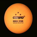 table_tennis_ball_GEWO38+++orange_kl.jpg