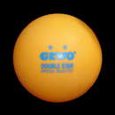 table_tennis_ball_GEWO40++orange_kl.jpg