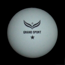 table_tennis_ball_GRAND_SPORT40+_kl.jpg