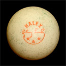 table_tennis_ball_HALEX38+++_kl.jpg