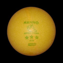 table_tennis_ball_HANNO38+++orange_(2)_kl.jpg
