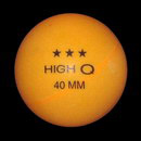 Tischtennisball_HIGH_Q40+++orange_kl.jpg