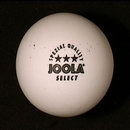 table_tennis_ball_JOOLA38+++_(5)_kl.jpg