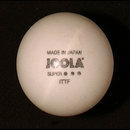 table_tennis_ball_JOOLA38+++_(7)_kl.jpg
