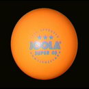 table_tennis_ball_JOOLA40+++orange_kl.jpg