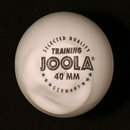 table_tennis_ball_JOOLA40_kl.jpg