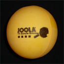 table_tennis_ball_JOOLA43.5orange_kl.jpg