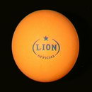 Tischtennisball_LION38+orange_kl.jpg