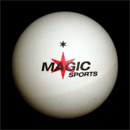 Tischtennisball_MAGIC_SPORTS40+_kl.jpg