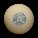 table_tennis_ball_MERCURY38_kl.jpg