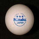 table_tennis_ball_Nittaku38+++_(2)_kl.jpg