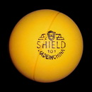 Tischtennisball_SHIELD38orange_(2)_kl.jpg