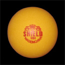 Tischtennisball_SHIELD40orange_kl.jpg