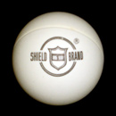 table_tennis_ball_SHIELD_BRAND40_(2)_kl.jpg
