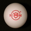table_tennis_ball_SHIELD_BRAND40_kl.jpg