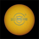 Tischtennisball_SHIELD_BRAND40orange_(2)_kl.jpg